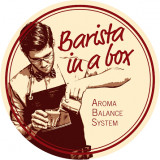 baristainaboxlow