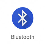 bluetooth-icon-22